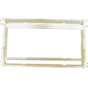 Quick-Clip Frame
