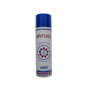 Apifuge Bee Calm Spray