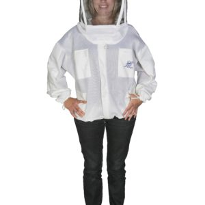 Apix-Air Ventilated Beekeepers Jacket