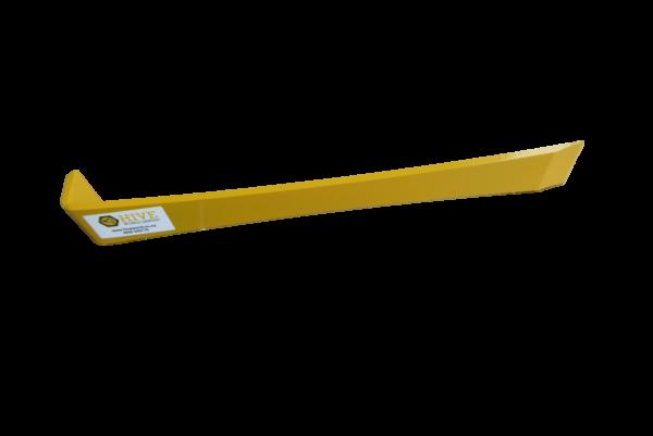 big brute hive tool