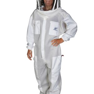 Apix-Air Ventilated Beesuit