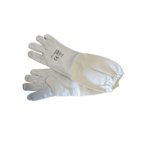 Thomas beekeeping gloves
