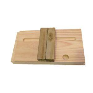 Kitset Nuc Box
