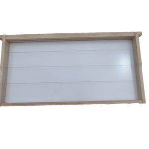 Frames and Frame Assembly