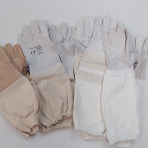 Bulk-Purchase Beekeeper Gloves