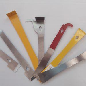 Bulk-buy hive tools