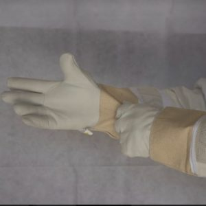 1890 Ventilated Gloves