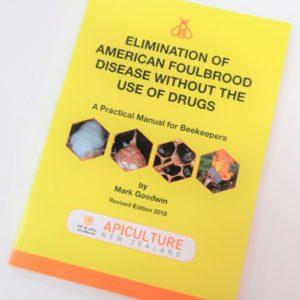 AFB Elimination Manual